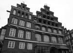 lueneburg4.jpg