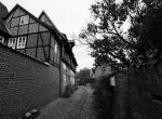 lueneburg5.jpg