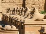 20110907_Aegypten0023.jpg